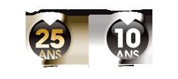 logo-garanties-aluver