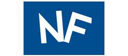 logo-nf-aluver