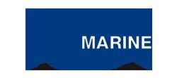 logo-qualimarine-aluver